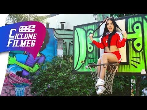 MC Mirella - Vou Tacar (Videoclipe Oficial) thumbnail