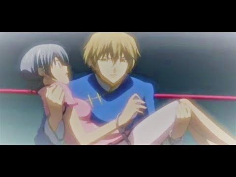 Special A   Jealous Kei Is Cute BUT Protective Kei Is Cuter!