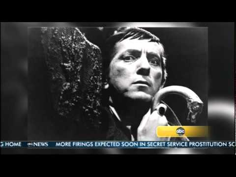 Jonathan Frid Obituary ABC World News Now 4-20-12.mpg
