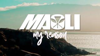 Maoli - My Reason (Acoustic)