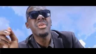 Bigray Isaac ft Holy Soujah - Byaata - music Video