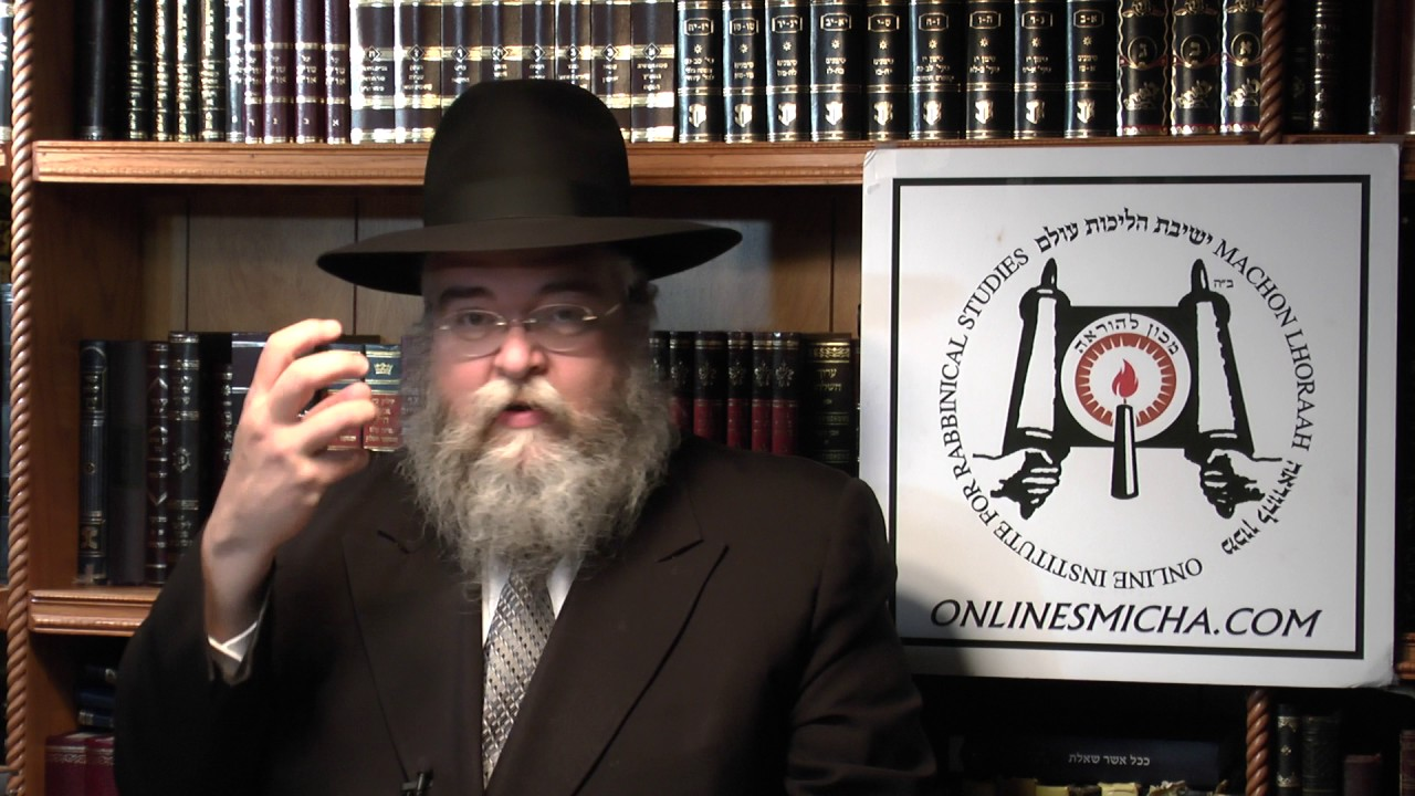 фото еврейские носы форма каждое