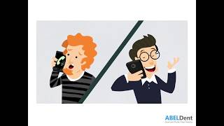 ABELDent Reputation Management Service