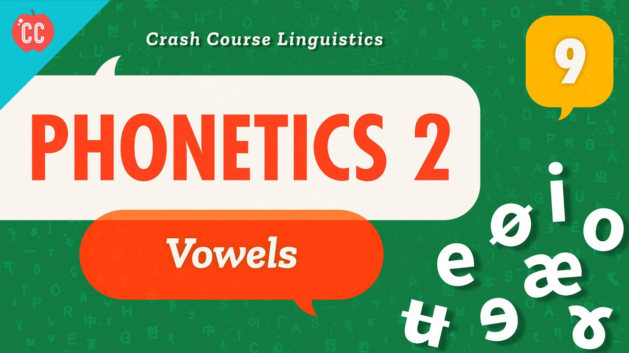 What is Phonetic Spelling? Twinkl Teaching Wiki - Canada