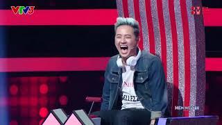 HẸN NGAY ĐI - TẬP 7 TEASER | Thanh Duy Idol, Will, Châu Đăng Khoa, Cường Seven