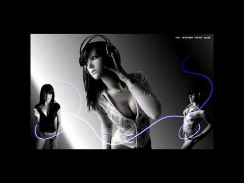 DJ Smash - Volna Remix