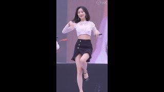 191015 러블리즈(Lovelyz) 류수정(RyuSujeong) Ah-Choo(아츄) 직캠(Fancam) …