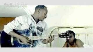 Video Cassanova and Best - Mbulira on OurMusiq.com Ugandan Music download MP3, 3GP, MP4, WEBM, AVI, FLV Juli 2018