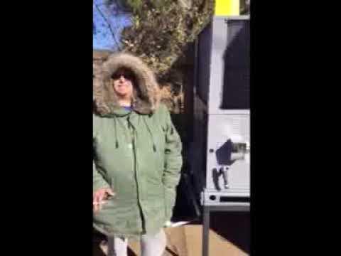 Yavapai Plumbing Heating Air Conditioning Testimonial Prescott