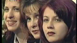 Моя семья (РТР, 4 марта 2000) Ворожба и порча