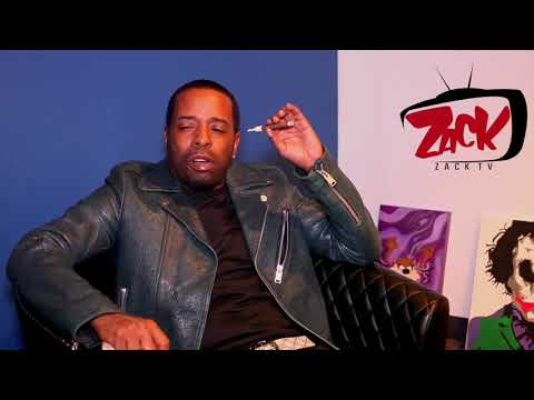 G Count Talks LEP Split, Losing Larro, Ickes, & Being A Chicago Legend | Shot By @TheRealZacktv1