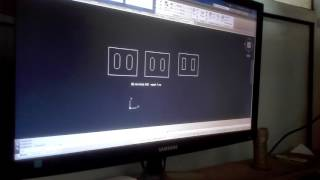 Opencut EnRoute