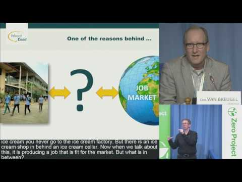ZeroCon17 — Day 3: Comprehensive employment models from South and Southeast Asia [incl. CC]