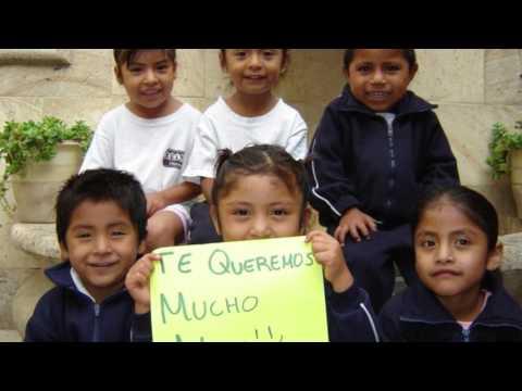 Oaxaca StreetChildren Grassroots - About us...