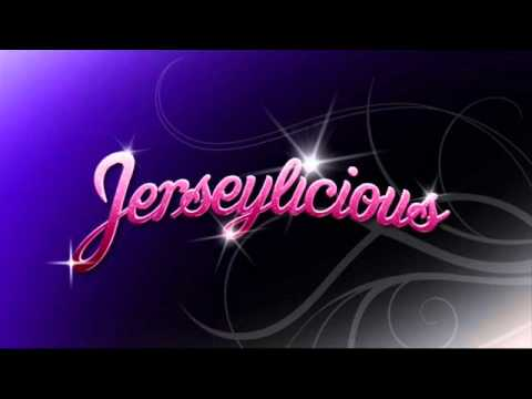 Jerseylicious Theme Song (Lyrics In Description)