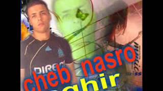 cheb nasro sghir 2013 ► hata rohti w l kabda trabat ♫ By rai 2luxe