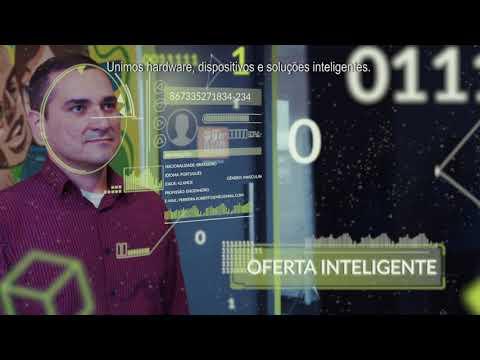 Bematech - Soluções inteligentes para o seu negócio