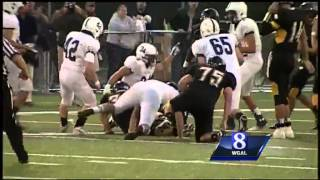 WGAL Football Friday Week 4 Part 4