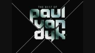 Home - Paul van Dyk feat. Johnny McDaid [PvD Club Mix]
