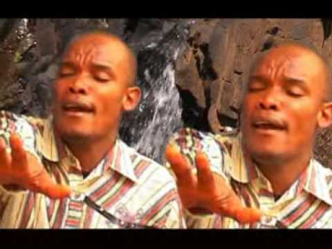 sikumoja mavuno(SALOMON MUKUBWA)
