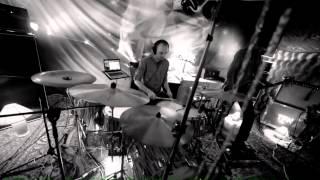 "Tides From Nebula - ""Now Run"" [Nebula Studio Live Sessions]"