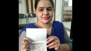 Nanny Visa Success story.Sukhpinder Kaur Khamano Khanna Pb