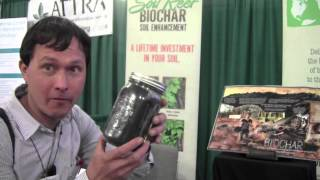 Learn Ecological Farming at the EcoFarm Conference 2014 Review