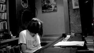 小島良喜 Yoshinobu Kojima ピアノソロ My Foolish Heart