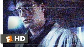 Copycat (6/10) Movie CLIP - Dahmer Entertains a Victim (2008) HD