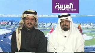 صباح العربية : الفيلم السعودي  وسطي  يطرح أحداث قصة منذُ 10