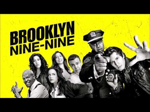 Brooklyn Nine-Nine - Acorn Remix