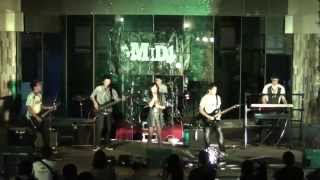 Gambar cover Supercell  Perfect day band cover