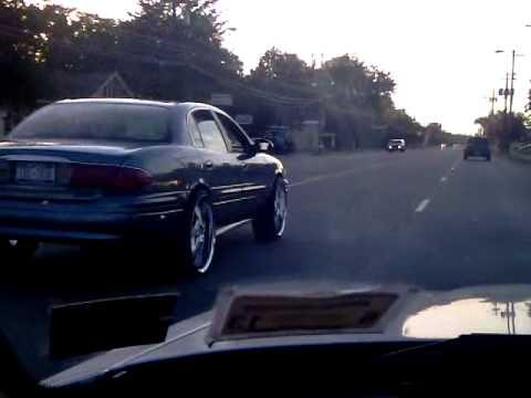 Hqdefault on 2000 Buick Lesabre