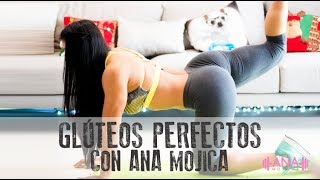 Download Video Glúteos perfectos con Ana Mojica MP3 3GP MP4