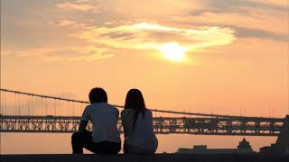 I Love You(MP3) 城田優 Yu Shirota
