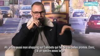 Sébastien Abdelhamid :