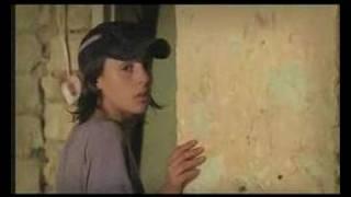 """Trailer: """"Der Mann von der Botschaft"""" von Dito Tsinzadse"""