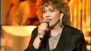 "Norsk Melodi Grand Prix 1990 - Melodi 4. ""Ciao Amore"" - Bente Lind"