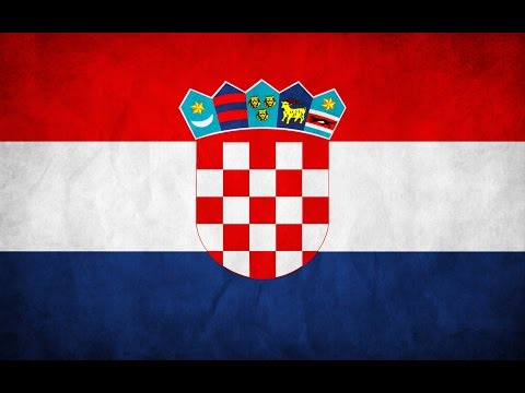 10 FACTS ABOUT CROATIA | GoFacts