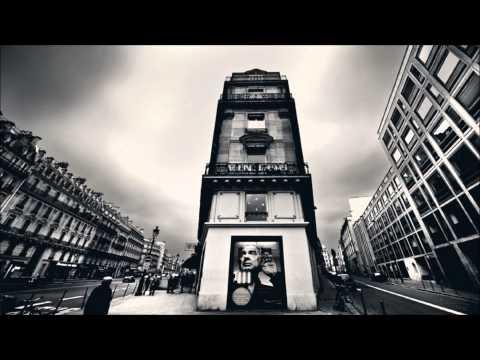 Stelios Vassiloudis - West (Original Mix)