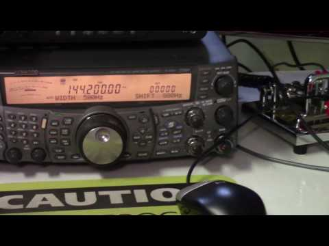 How to Measure Receiver Sensitivity (MDS) & Noise Figure (NF)