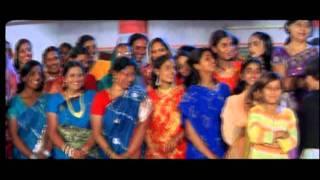 Vivah Geet [Full Song] Beti Bhail Pardeshi