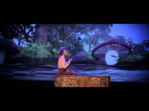 Monsieur Timoté® - La Comédie Musicale! Official Trailer
