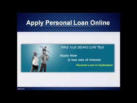 Fullerton India personal loan, Personal loan in Hyderabad, online personal loan in Vijayawada