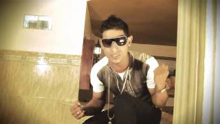 Yc la seleccion fina-te deseo-video official