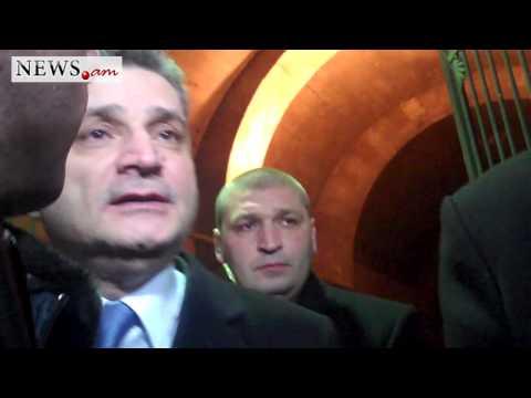 06022014 Tigran Sargsyan