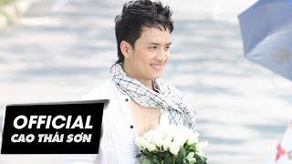 Cao Thái Sơn - Tự Khúc Mùa Đông #TKMD (Official Audio)