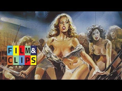 Femmine in Fuga (Women in Fury, 1984) - Trailer by Film&Clips