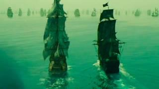 Download Агата Кристи Два корабля Mp3 and Videos