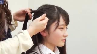 0:05~ #111 森戸知沙希(Chisaki Morito) (2015/04/01)(1回目) 6:43~ #...